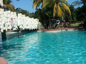 Cavite's Pride: Tanza's Oasis Hotel and Resort