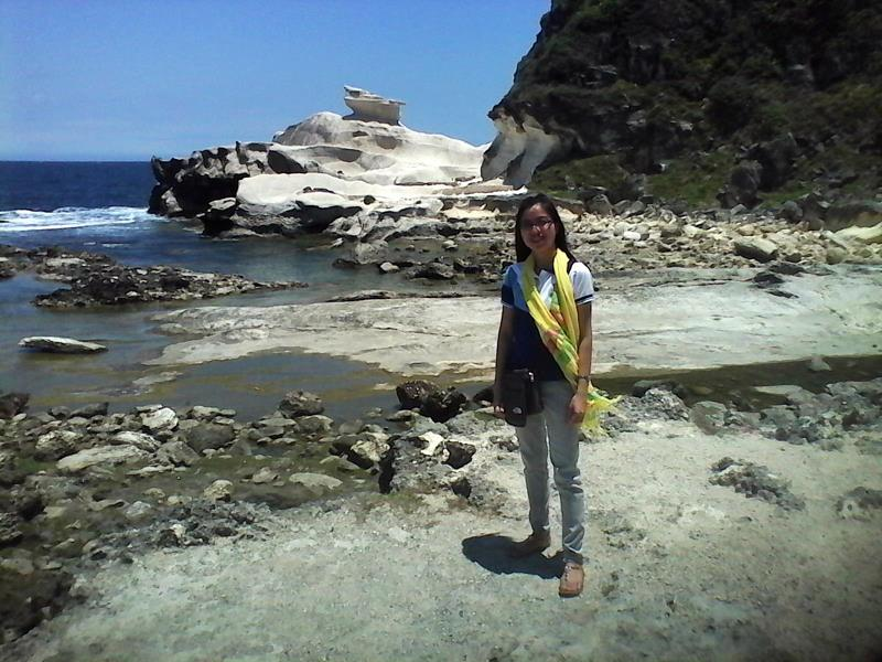 Letting Go in the Wonders of Ilocos